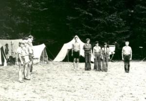 1975_Tabor v Sitnem2