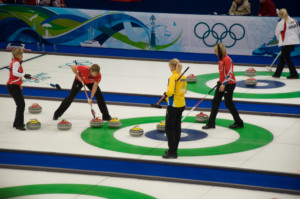 2010_Winter_Olympics_-_Curling_-_Women_-_GBR-SWE