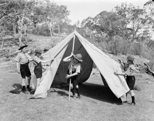 Boy-scouts1_11729668_tcm11-17574