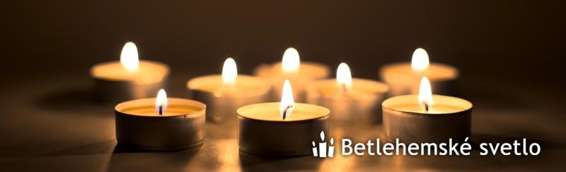 betlehemske-svetlo-2013-011-800x244