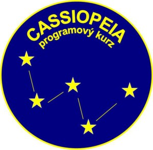 cassiopea_logo_-_kopie