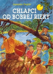 chlapci od bobrej rieky