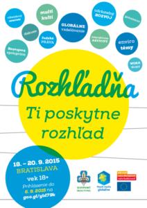 medium-pozvanka-rozhladna-2015