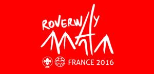 medium-pozvanka-rw2016-banner