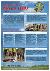 pozvanka4kurz2015-17-page-001