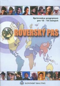 roversky-pas-pasova-knizka-783.thumb_300x300