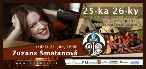 skaut-pozvanka-26zbor2015
