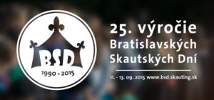 skaut-pozvanka-bsd2015