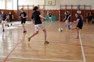 skaut-pozvanka-fodbalovy-turnaj-2014-1