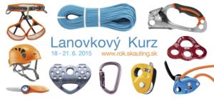 skaut-pozvanka-lanovky2015