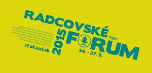 skaut-pozvanka-rf2015