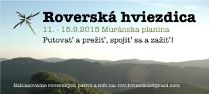 skaut-pozvanka-roverskahviezdica2015