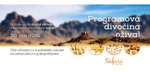 skaut-pozvanka-safari2