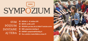 skaut-pozvanka-sympozium-2015