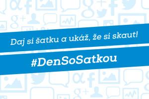 skaut-satka-2014-2