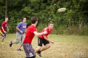 skaut-sk-2015-06-20_frisbee-12_630
