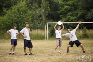 skaut-sk-2015-06-20_frisbee-15_630