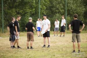 skaut-sk-2015-06-20_frisbee-1_630
