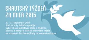tyzden-za-mier-2015