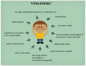 visual (14)