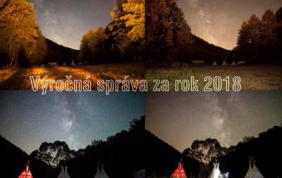 vyroka_obrazok